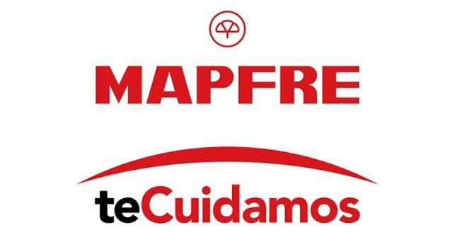 Mapfre Tecuidamos telefono gratuito