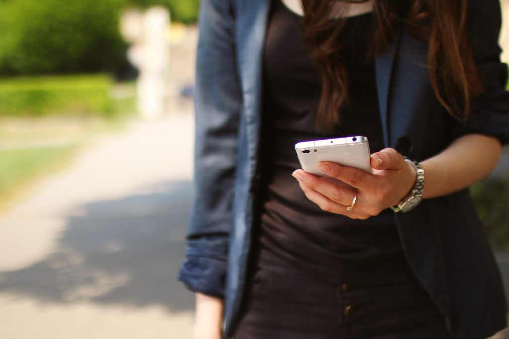 Vodafone <a href='tel:123'>123</a>