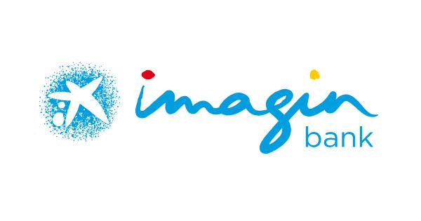 Atencion al cliente ImaginBank