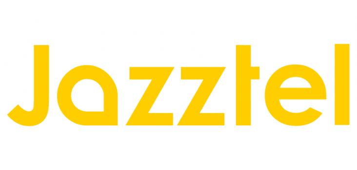 Telefono de Jazztel