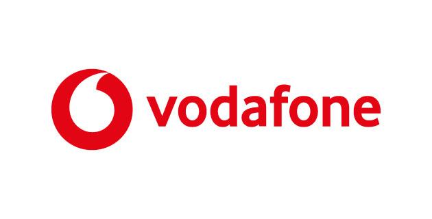Vodafone 123