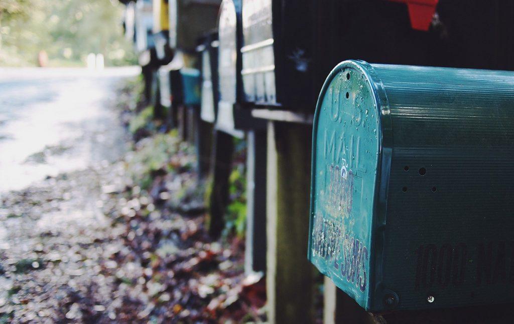 correos express telefono