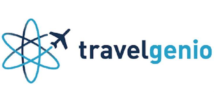travelgenio telefono gratuito