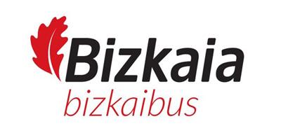 Teléfono Gratuito de Bizkaibus