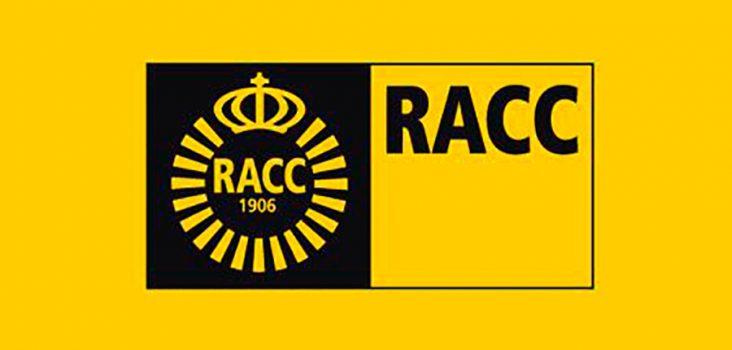 Telefono gratuito de RACC