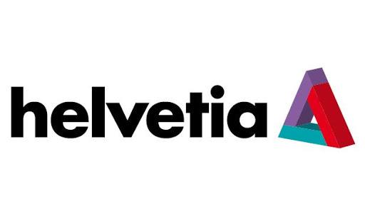 Telefono de Helvetia