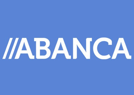 Telefono Gratuito De Abanca
