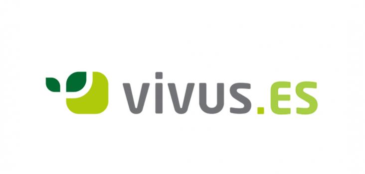 Teléfono Gratuito de Vivus