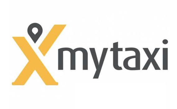 Teléfono Gratuito de Mytaxi