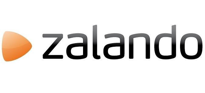 Telefono Gratutio de Zalando