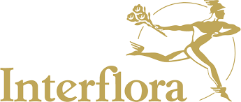 Teléfono Interflora