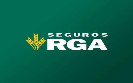 Teléfono Gratuito RGA
