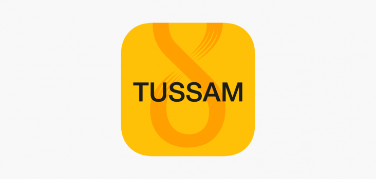 Teléfono Gratuito Tussam