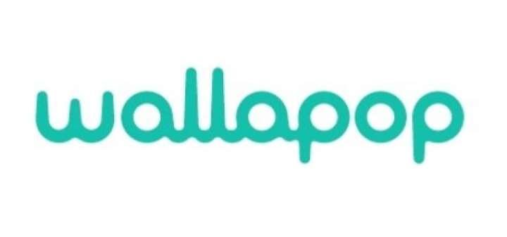 Teléfono Gratuito Wallapop