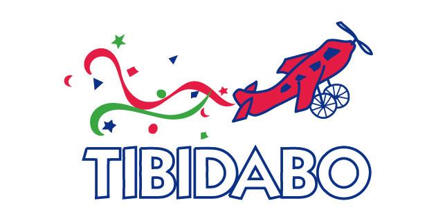 Teléfono Gratuito Tibidabo