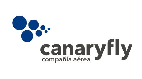 Telefono Gratuito Canaryfly