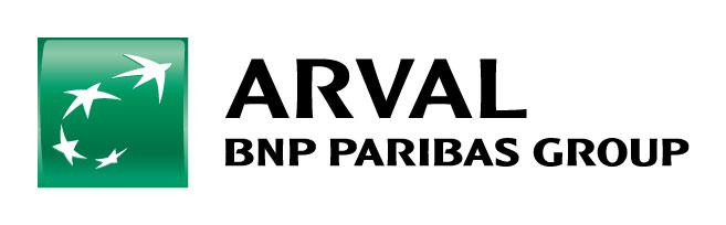 Teléfono gratuito de Arval