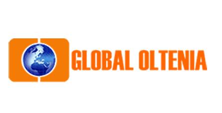 teléfono gratuito Global Oltenia