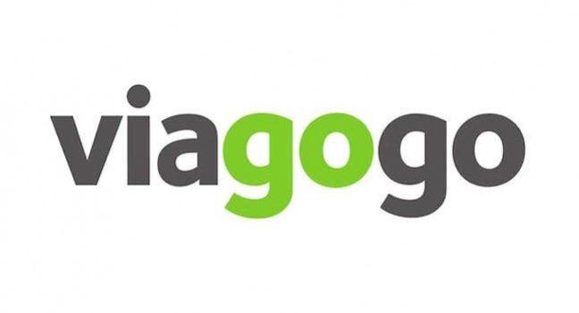 teléfono gratuito de Viagogo