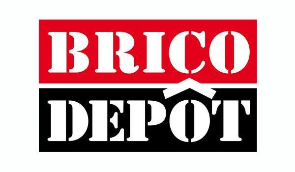 Teléfono Gratuito Brico Depot