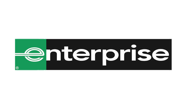 Teléfono Gratuito Enterprises