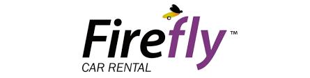 Teléfono Gratuito Firefly