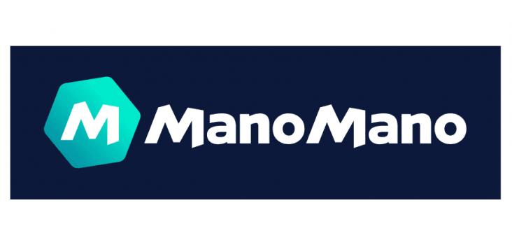 Teléfono Gratuito ManoMano