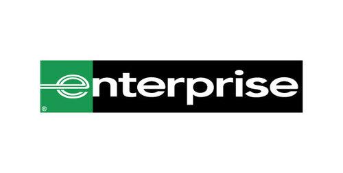 enterprise teléfono gratuito