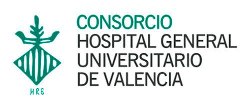 teléfono atención al cliente hospital general valencia
