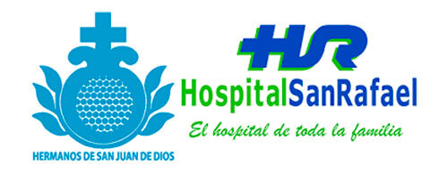 hospital san rafael teléfono gratuito