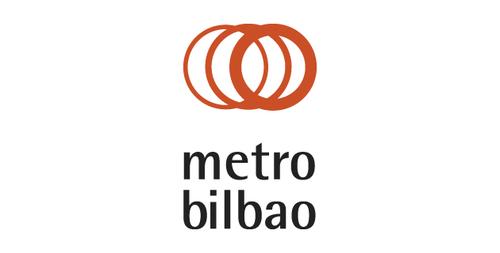 metro bilbao teléfono