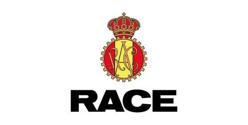 race teléfono gratuito atención