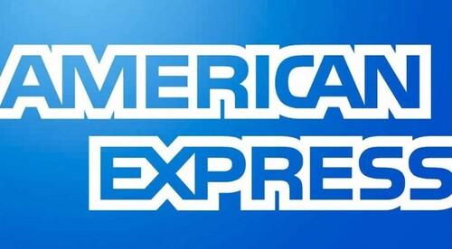 teléfono american express atención al cliente