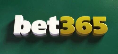 bet365 teléfono gratuito atención