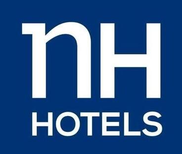 nh hoteles teléfono gratuito