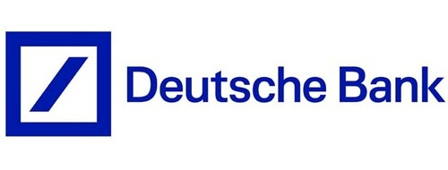 deutsche bank teléfono gratuito atención