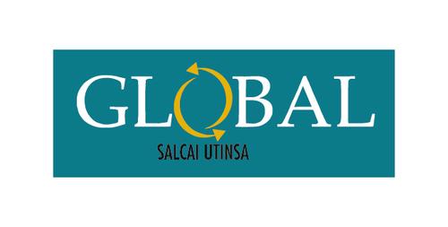 teléfono atención global