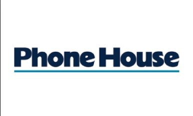 teléfono phone house gratuito