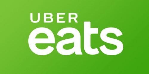 teléfono gratuito uber eats