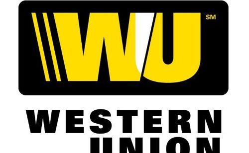 teléfono atención western union