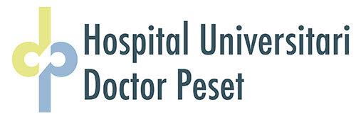 hospital doctor peset teléfono gratuito