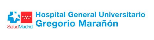 teléfono atención hospital gregorio maranon
