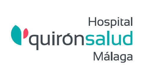 hospital quironsalud malaga teléfono gratuito atención