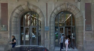 registro civil barcelona teléfono gratuito atención