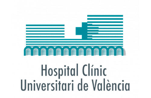 hospital clinico valencia teléfono gratuito