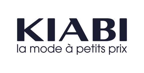 teléfono gratuito kiabi